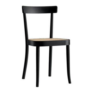 Stühle allgemein
