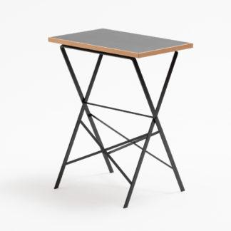 Weitere Tische